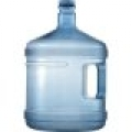 60102 Sparkletts 3 Gallon Water Bottle