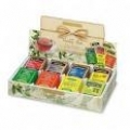 30216 Bigelow 8 Flavor Assortment 64ct.