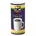 31110 Powdered Creamer - 12oz Canister