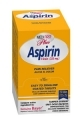 88-80533 MF Aspirin 100ct