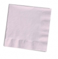 81350 Beverage Napkin 1000 ct.