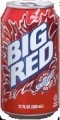 50027 Big Red 12oz. 24ct.