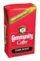 10113 Community Coffee 1 Lb.