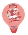32210 Coffee-mate Amaretto Liquid Creamer 50ct