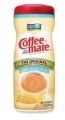 31330 Powdered Creamer - Coffee-mate 11oz Canister