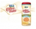31340 Powdered Creamer - Coffee-mate Canister Lite 11oz
