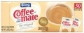 31301 Powdered Creamer - Coffee-mate Individual Packets 50ct