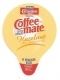 32250 Coffee-mate Hazelnut Liquid Creamer 50ct