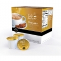 30861 K-Cup Cafe Escapes Chai Latte 24ct