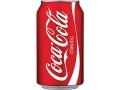 50001 Coca Cola 12oz. 24ct.