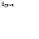 32350 Liquid Creamer - Coffee-mate Original Pump