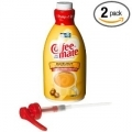 32352 Liquid Creamer - Coffee-mate Hazelnut Pump
