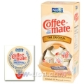 32310 Coffee-mate - Original Liquid Creamer 50ct