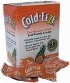 88-45873 Cold Eeze 25 ct.