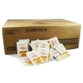 31304 Powdered Creamer - Coffee-mate Individual Packets 900ct.