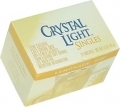 51302 Crystal Light Lemonade 24ct