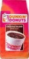 10116 Dunkin Donuts - Original Blend 2oz. 42ct.