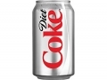 50002 Diet Coke 12oz. 24ct.