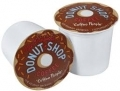 14094 Donut Shop Medium Roast 24 ct