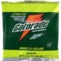 51504 Gatorade Powder - Lemon Lime 2.5gal/32ct