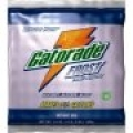 51507 Gatorade Powder - Riptide Rush 2.5gal/32ct