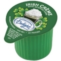 32290 International Delight Creamer Irish Creme 48ct