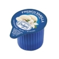 32280 International Delight Creamer French Vanilla 48ct