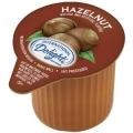 32270 International Delight Creamer Hazelnut 48ct
