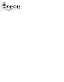 14084 Coffee People Jet Fuel 24 ct