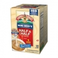 32335 Liquid Creamer - Half and Half 188ct