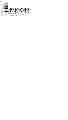 88-81525 Cherry Cough Drops 125ct