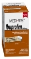 88-80848 Ibuprofen 200mg 250ct