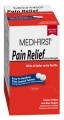 88-81133 MF Pain Relief 100ct