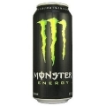 51602 Monster 16oz/24ct
