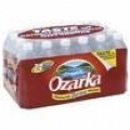 60501 Ozarka 16oz. 32ct.