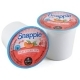 30865 K-Cup Snapple Peach Tea 24ct