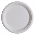 81540 Plate - ECO 10'' 50ct