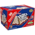 70327 Poptarts -Strawberry 36ct