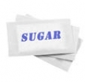 20100 Sugar 2000 Packets