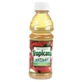 51106 Tropicana Apple Juice 10oz. 24ct.