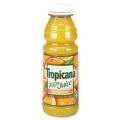 51109 Tropicana Orange Juice 10oz. 24ct.