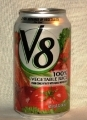 51202 V-8 Juice 6oz. 48ct.