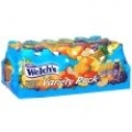 51110 Welch's Assorted Variety Pack 10oz. 24ct.