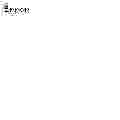 88-40933 Advil 250mg 100's