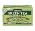 30220 Bigelow Green Tea Assortment 18ct.