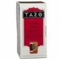 30507 Tazo Awake Black Tea 24ct.