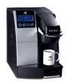 Keurig B-3000 Single Serve Brewer