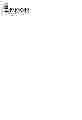 51740 Douwe Egbert Colombian Decaf 42.25oz.