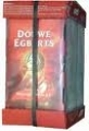 51710 Douwe Egbert 100% Colombian Coffee 42.25oz.