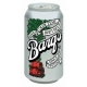 50032 Barq's Root Beer 12oz. 24ct.